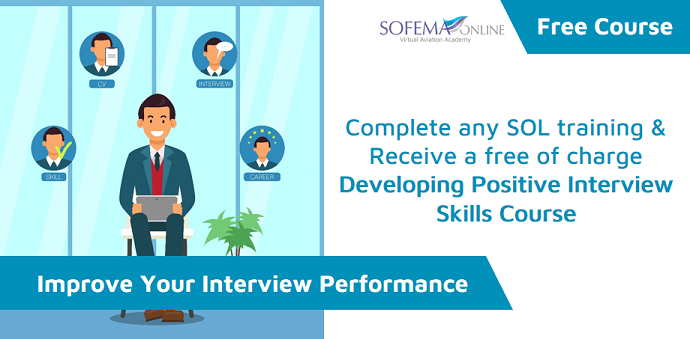 sol free interview course